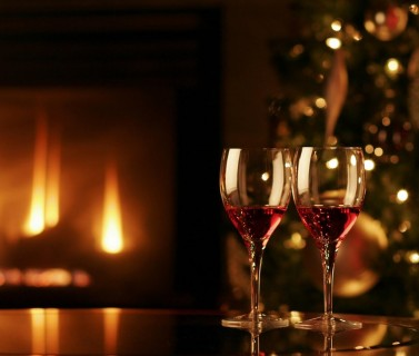 christmas-fireplace-merry-christmas-wallpaper-2560x1600